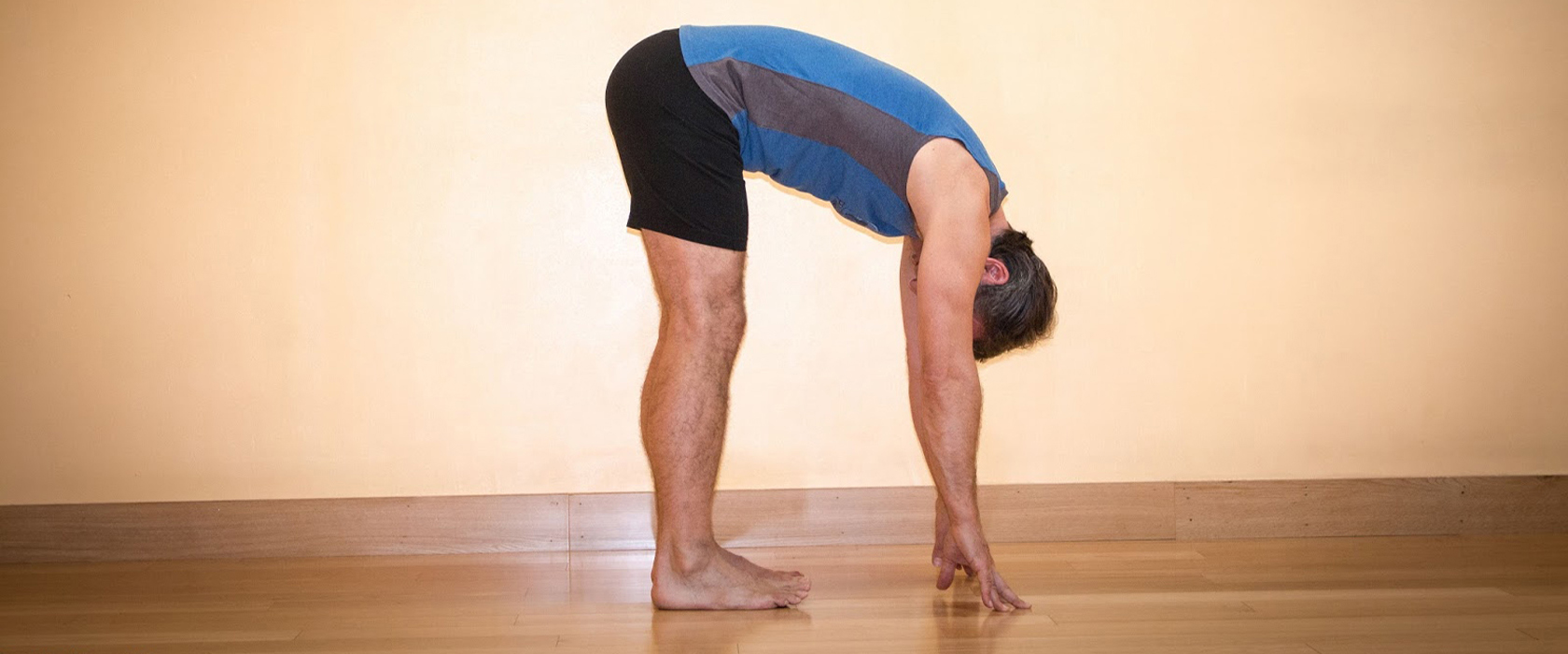 SATYA YOGA, Healing Research Centre for yoga and ...